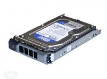 Origin Storage 600GB 15K 2.5IN PE 13G SERIES