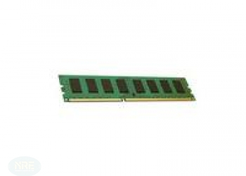 Origin Storage 4GB DDR3-1600 UDIMM 2RX8