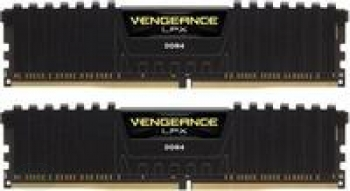 Corsair DDR4 3000MHz 32GB/Kit 2x16GB