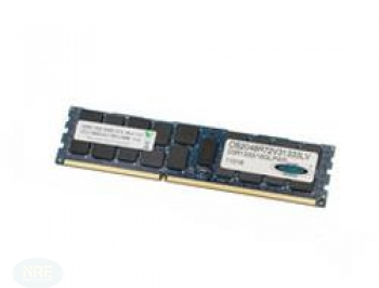 Origin Storage 4GB DDR3-1333 RDIMM 2RX8