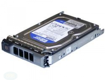 Origin Storage 1.2TB 10K POWEREDGE R/T X10