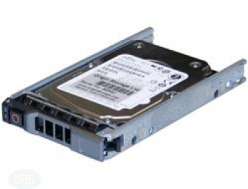 Origin Storage 480GB HOT PLUG ENTERPRISE SSD