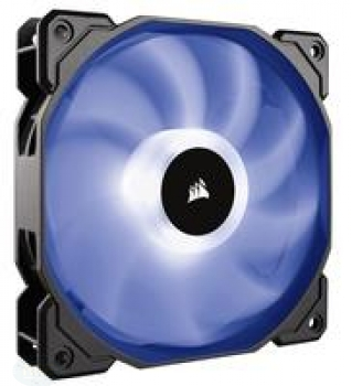 Corsair SP120 RGB LED FAN