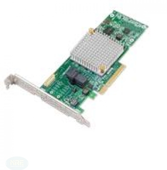 Adaptec ASR-8405E V2 SINGLE 12GB/S PCI