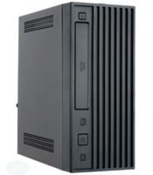 Chieftec UNI TOWER BT-02B-U3 SFX-250W
