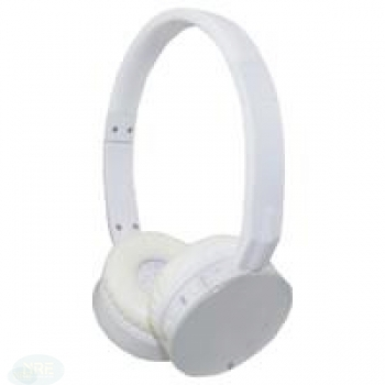 Mcab HEADPHONE BLUETOOTH