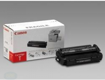Canon CRG T TONER CARTRIDGE BLACK