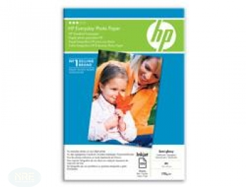 HP Photo Paper Standard A4 100ct