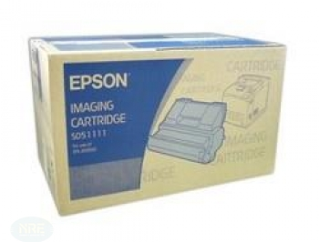 Epson IMAGING CARTRIDGE F/ EPL-N3000