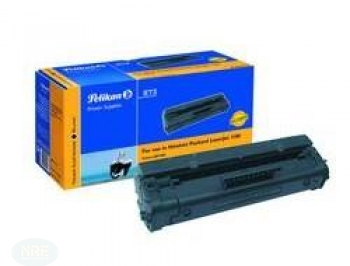 Pelikan Toner Cartridge XXX92A