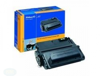Pelikan TONER CARTRIDGE BLACK
