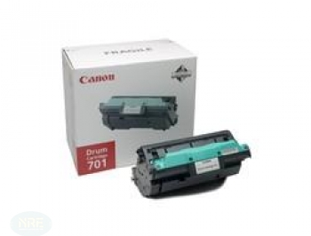 Canon DRUM UNIT 701