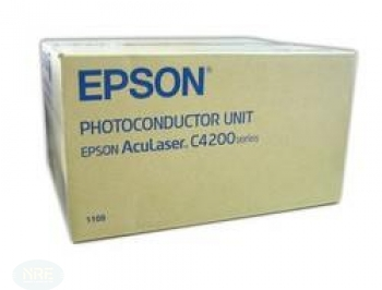 Epson PHOTO CONDUCTOR