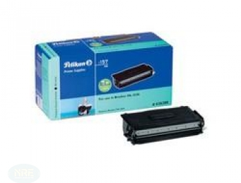 Pelikan Toner bk (Brother TN-3060)