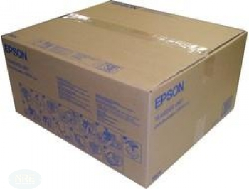 Epson TRANSFER BELT UNIT