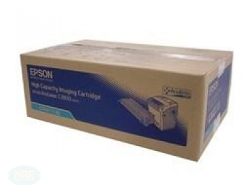 Epson IMAGING CARTRIDGE CYAN