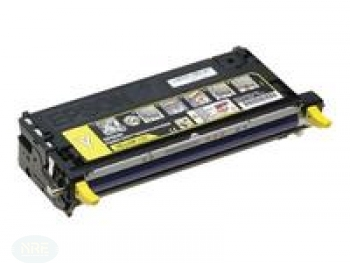Epson IMAGING CARTRIDGE YELLOW