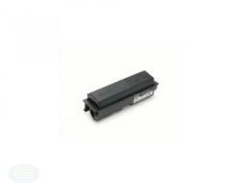 Epson HIGH CAPACITY TONER