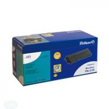 Pelikan Toner bk (Brother TN-2120)