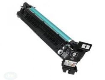 Epson PHOTOCONDUCTOR BLACK