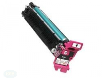 Epson PHOTOCONDUCTOR MAGENTA