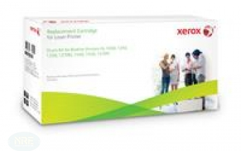 Xerox XEROX DRUM F. BROTHER DR6000