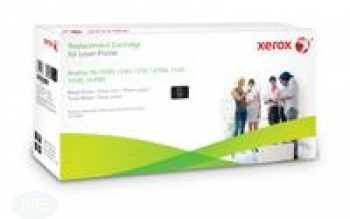 Xerox XEROX TONER F. BROTHER TN6600