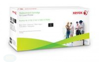 Xerox XEROX TONER F. BROTHER TN3060