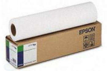 Epson PROOFING PAPER WHITE