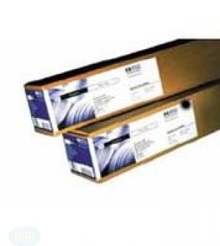 HP C3875A Clear Film