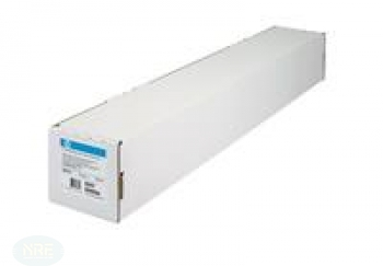 HP C3876A Clear Film
