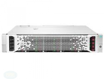 Hewlett Packard Enterprise HP D3700 ENCLOSURE