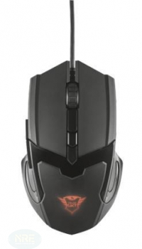 Trust GXT 101 Gaming Mouse