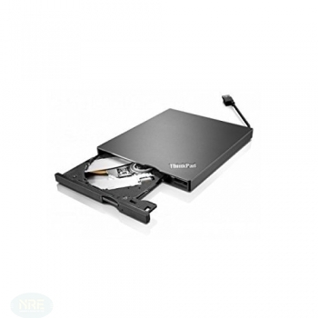 Lenovo ThinkPad UltraSlim DVD+/-RW DL,