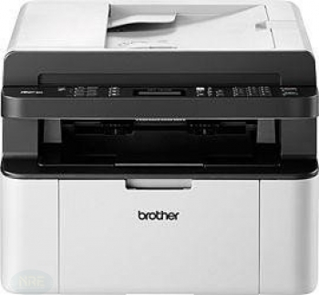 Brother MFC-1910W, 3in1, S/W-Laser