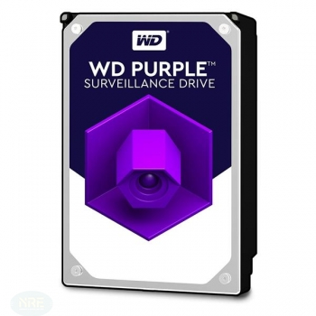 "Western Digital WD Purple 1TB, 3.5"", SATA"