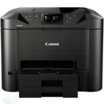 Canon MAXIFY MB5455 COLOR MFP