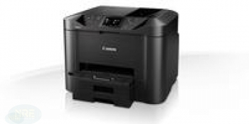 Canon MAXIFY MB5450 COLOR MFP 4IN1
