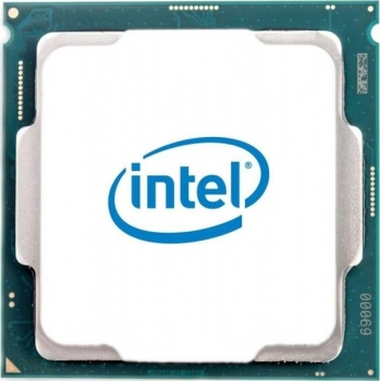Intel Core i7-8700T/6x2.40GHz/Tray