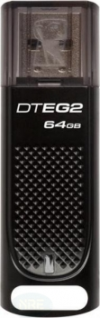 Kingston DataTraveler Elite G2, 64GB/USB3.0
