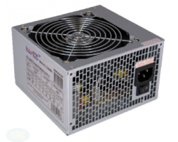 LC-Power LC420H-12 420 Watt/ATX 1.3