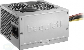 be quiet! System Power B9/450W