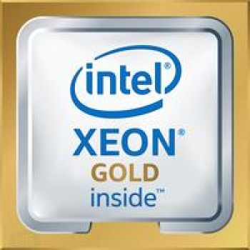 intel XEON GOLD 6138 2.0GHZ/S3647/boxed-ohne Kühler