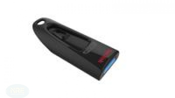 Sandisk USB STICK 32GB ULTRA