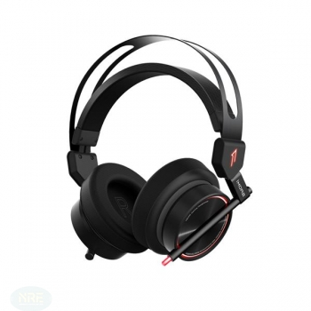 1MORE H1005 Spearhead VR Over-Ear Headphones schwarz
