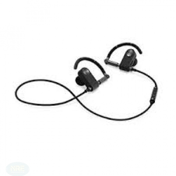 Bang & Olufsen Earset In-Ear Headphones (2018) schwarz DE