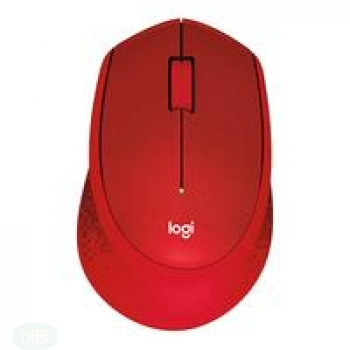 Logitech, M330 SILENT PLUS IN-HOUSE/EMS