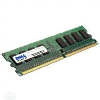 Dell 4 GB DDR4-2666 SRx16