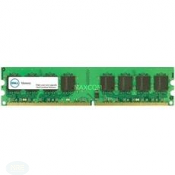 Dell 16 GB DDR4-2666 DRx8