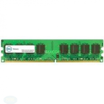 Dell 4 GB DDR4-2133 SRx8